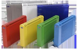 Установка, замена батарей центрального отопления, монтаж радиаторов отопления в доме, квартире, монтаж систем отопления